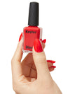 Tall Poppy Nail Polish