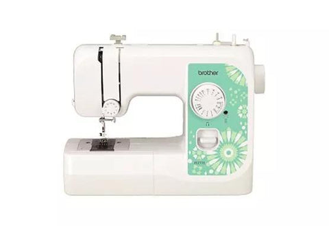 Ls 2151 Brother Maquina De Coser Familiar