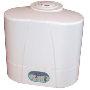 Surround Air CLA4 Sonic Aire Humidifier and Air Purifier