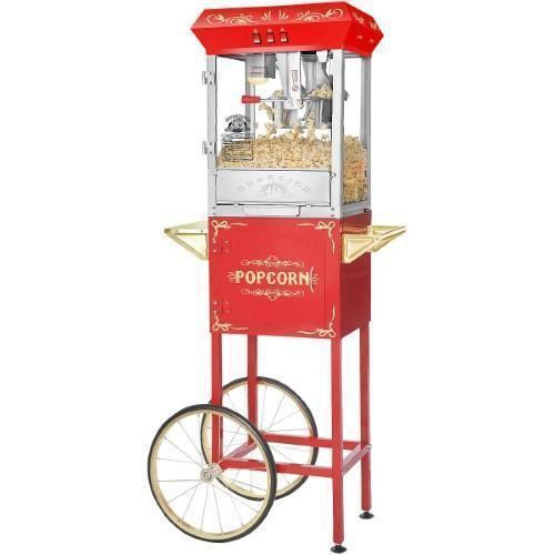 https://www.ebay.com/sch/i.html?_nkw=superior+popcorn+carnival+popcorn+popper+machine+w+cart&_sacat=0&_dmd=2 at eBay