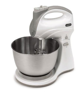 https://www.ebay.com/sch/i.html?_nkw=sunbeam+mixmaster+fpsbhs0301+hand+stand+mixer+250+watt+5+speed+white&_sacat=0&_dmd=1&rt=nc at eBay