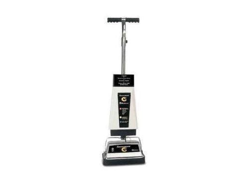 Thorne Electric P2600A Hard Floor And Carpet Cleaning Machine - 00-2079-2