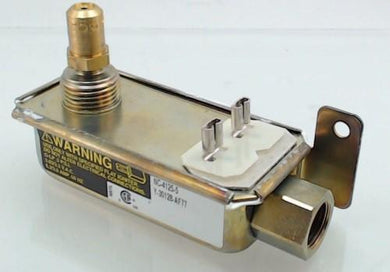 Gas Oven Safety Valve for General Electric, AP2022762, PS233885, WB19K31