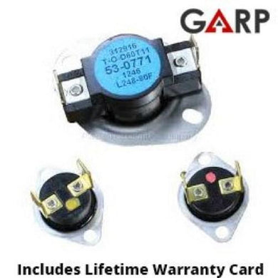 https://www.ebay.com/sch/i.html?_nkw=GARP+GARP+LA+1053+Replacement+for+LA+1053+Dryer+Thermostat+Fuse+Kit&_sacat=0