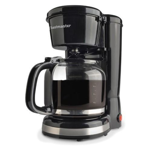 https://www.ebay.com/sch/i.html?_nkw=Toastmaster+TM+122CM+12+Cup+Coffee+Maker+Black&_sacat=0