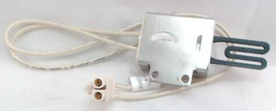 Gas Oven Ignitor for Frigidaire, AP3963540, PS1528534, 316489400