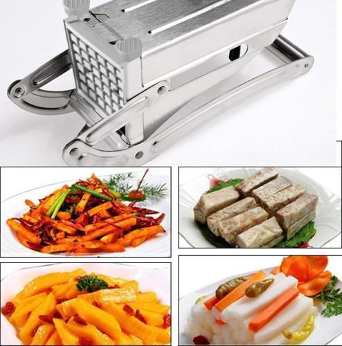 https://www.ebay.com/sch/i.html?_nkw=French+Fry+Potato+Chip+Cutter+Slicer+Maker+Chopper+Blade+Cooking+Kitchen+Tools&_sacat=0