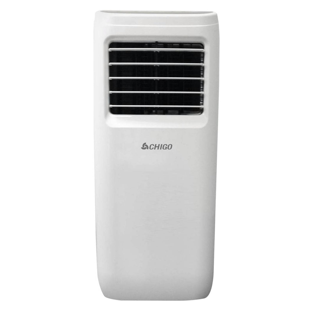 Chigo - 10000 BTU Portable Air Conditioner