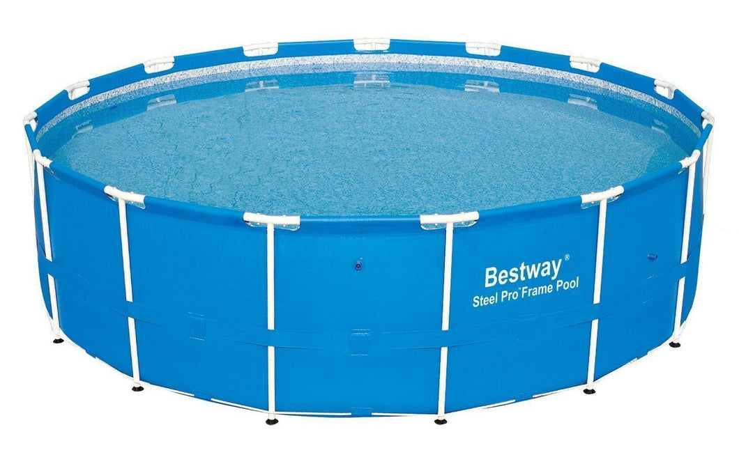 https://www.ebay.com/sch/i.html?_nkw=bestway+15+x+48+steel+pro+frame+above+ground+swimming+pool+12752&_sacat=0 at eBay