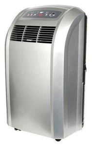 https://www.ebay.com/sch/i.html?_nkw=whynter+12000+btu+portable+air+conditioner+platinum&_sacat=0&_dmd=2 at eBay
