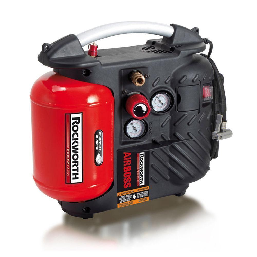 https://www.ebay.com/sch/i.html?_nkw=rockworth+135+psi+12+gallon+air+compressor+rwab1+cp+certified+refurbished&_sacat=0&_dmd=2 at eBay
