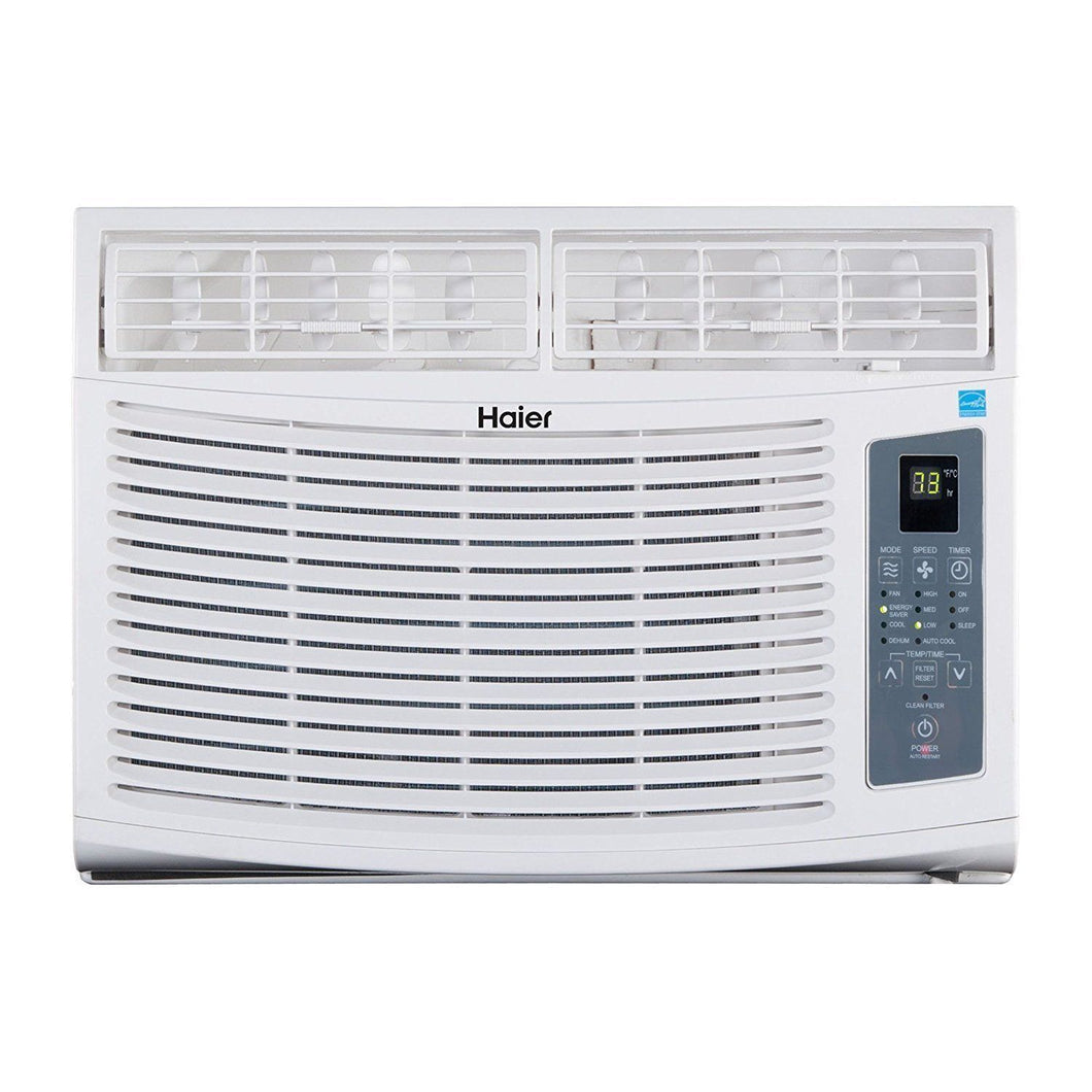 https://www.ebay.com/sch/i.html?_nkw=haier+energy+star+12000+btu+120+ceer+550+sf+window+air+conditioner+esa412r&_sacat=0&_dmd=2&rt=nc at eBay