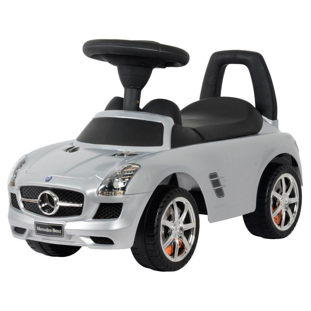 https://www.ebay.com/sch/i.html?_nkw=best+ride+on+cars+mercedes+benz+car+riding+push+toy+metallic+silver&_sacat=0&_dmd=2 at eBay