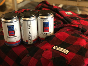 3 Pack of Crowlers