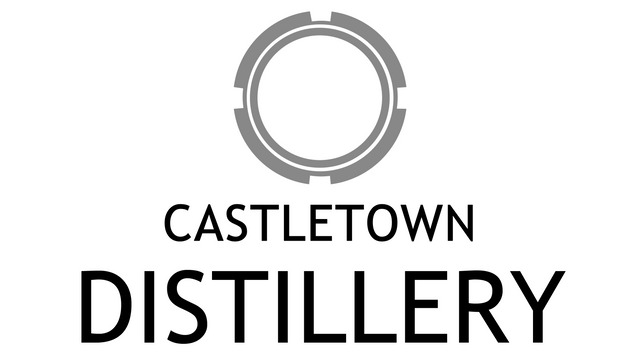 Castletown Distillery Shop