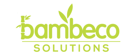 BambecoSolutions