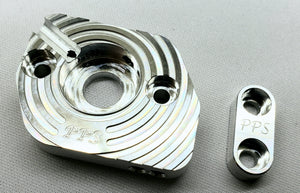 BOPO 30mm Motor Insert for Arrma Kraton 8s