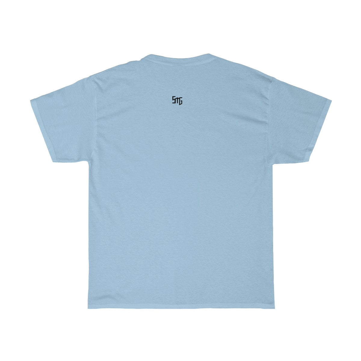 Elly Elz iTrap Cotton Tee