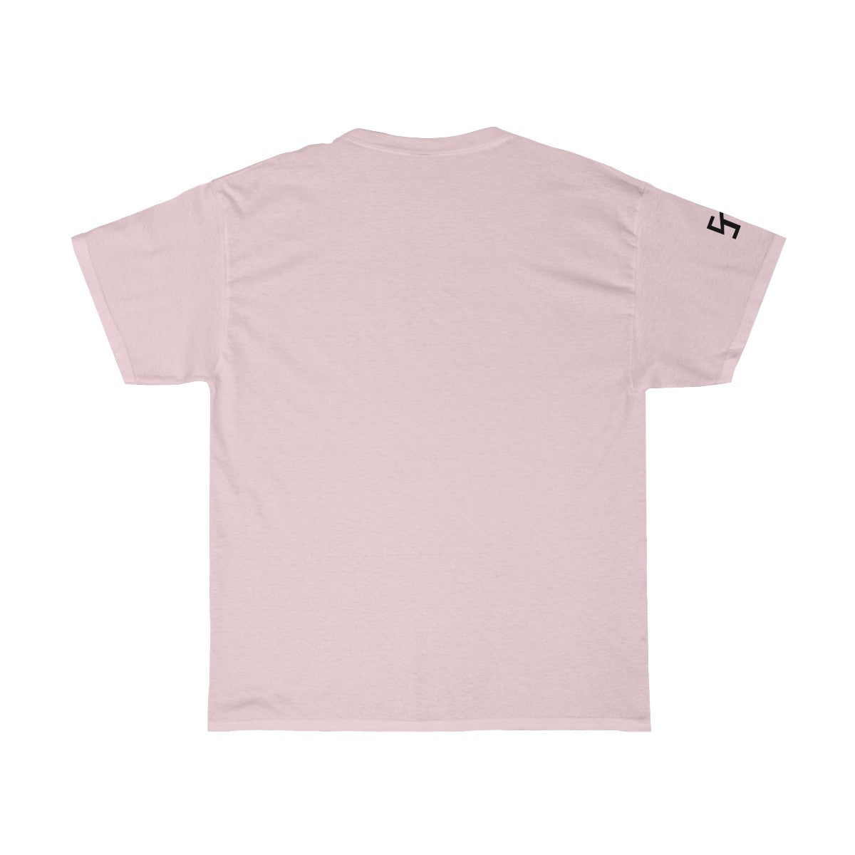 Elly Elz Ace of Spades Cotton Tee