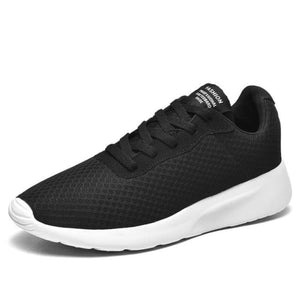 Big Size 36-47 Couples Sneakers Breathable Mesh Running Shoes for Men Ultra Sports Women Shoe - My Web Store Shopping