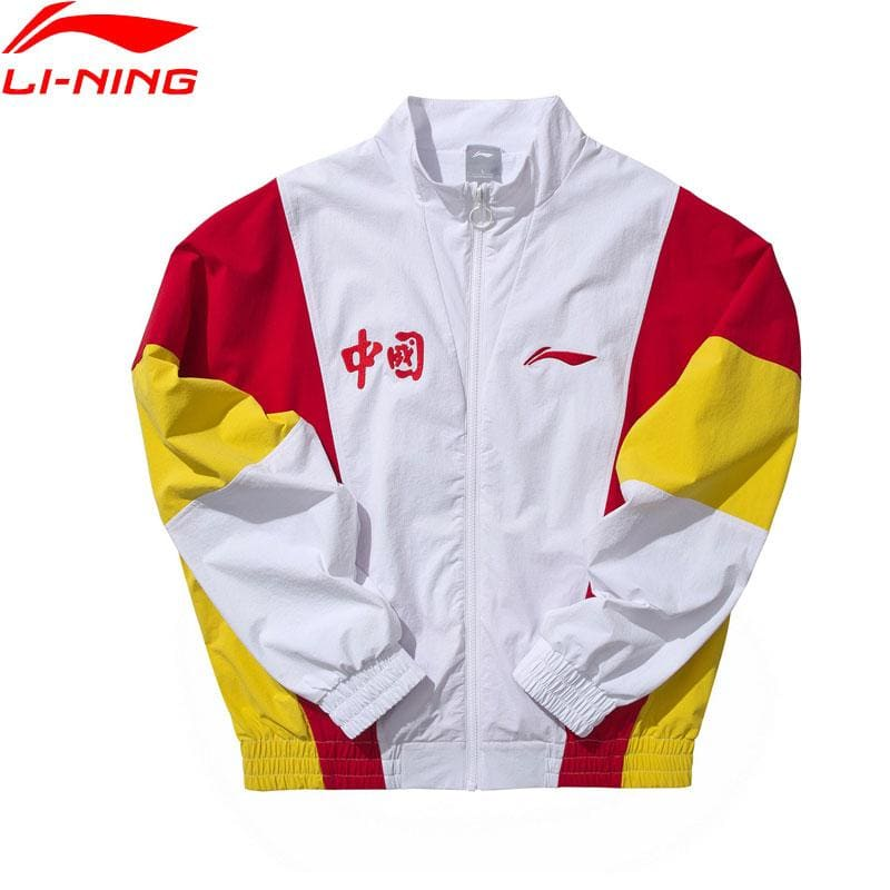 Men The Trend Jacket Loose Fit 86% Nylon 14% Spandex Retro Sport Wind Jackets Coats - My Web Store Shopping