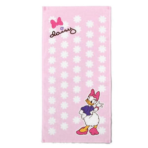 Load image into Gallery viewer, Disney Towel 100%Pure Cotton Wiping face Wiping hair Water absorption Adult children towel children - My Web Store Shopping