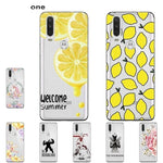 "Motorola One Action 2019 6.3"" Solf TPU Fashion Mobile Cases For Motorola One Vision Cover - My Web Store Shopping"