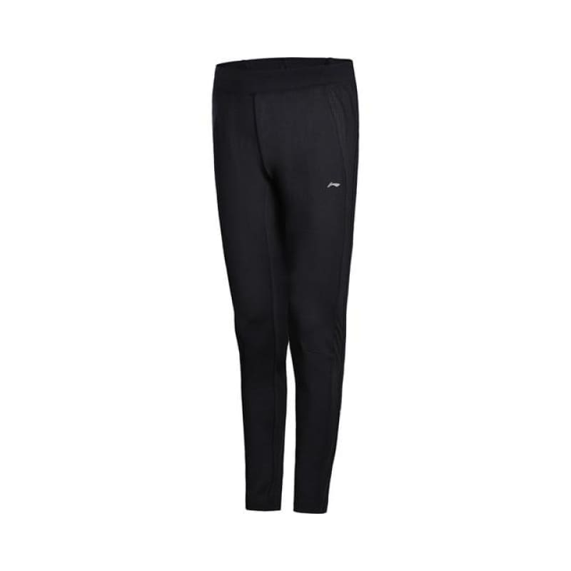 Women Running Pants Knit Breathable Comfort Fitness Sports Trousers - My Web Store Shopping