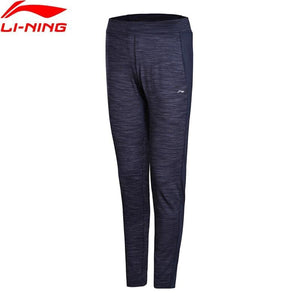 Load image into Gallery viewer, Women Running Pants Knit Breathable Comfort Fitness Sports Trousers - My Web Store Shopping