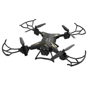 Load image into Gallery viewer, New Pro Foldable GPS Drone KY601G 4K HD Camera 5G WIFI FPV Drone LED 2.4G 4CH 1.8km Long Distance 20 - My Web Store Shopping
