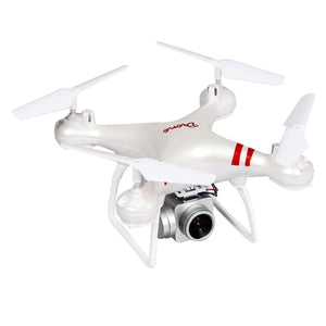 Load image into Gallery viewer, RC Drone Quadcopter With Wifi FPV Camera RC Helicopter 20min Flying Time Professional Drone VS DJI - My Web Store Shopping
