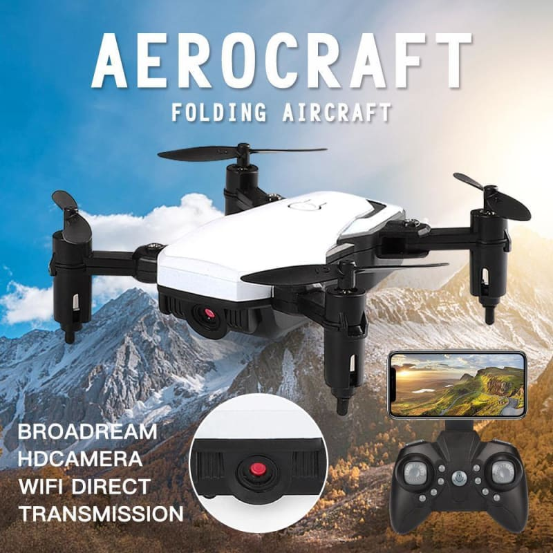 Rc Helicopters Drone SG800 Video Shooting Drone with Camera Altitude Hold Remote control with Camera HD Wifi FPV RC Quadcopter - My Web Store Shopping