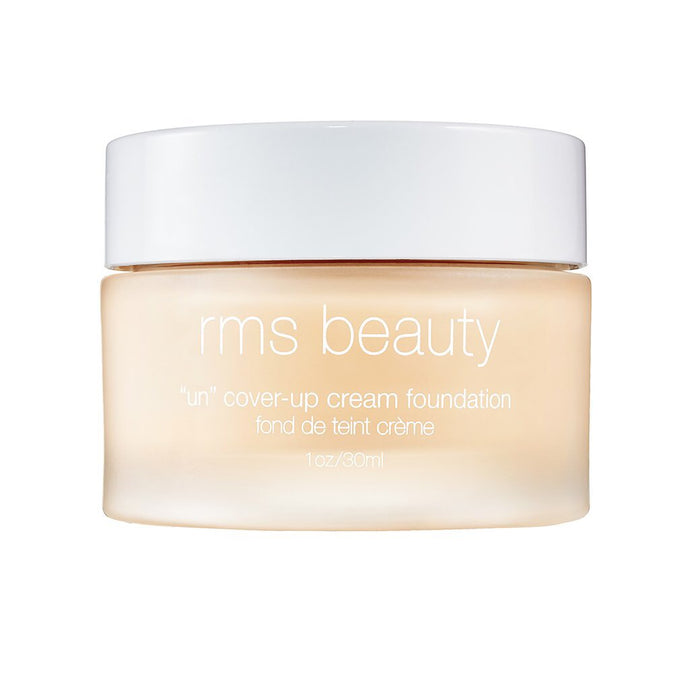 RMS Un Cover-up Cream Foundation  (shade 11.5)