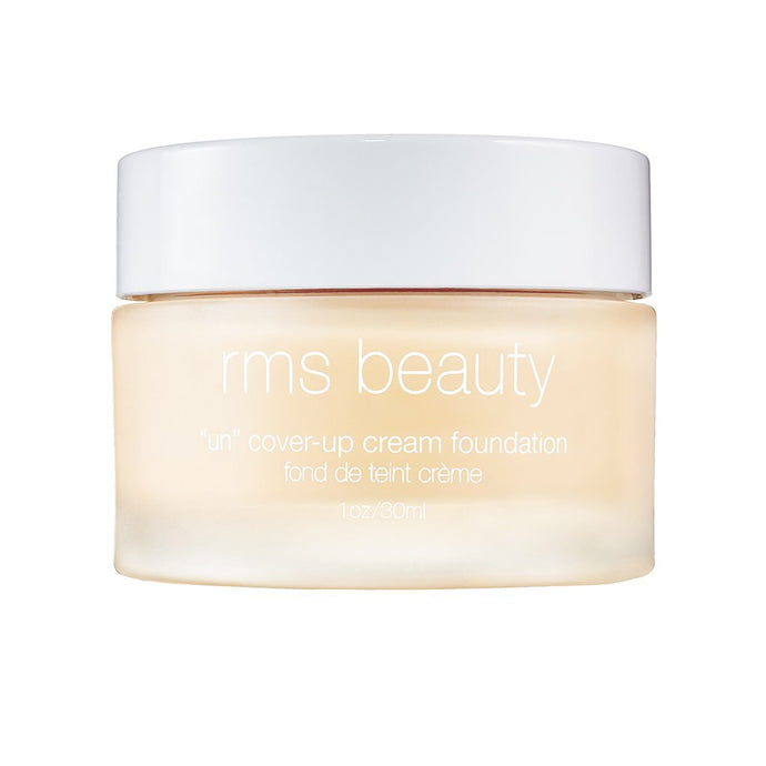 RMS Un Cover-up Cream Foundation (shade 11)