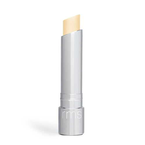 RMS Beauty Daily Lip Balm - Simply Cocoa