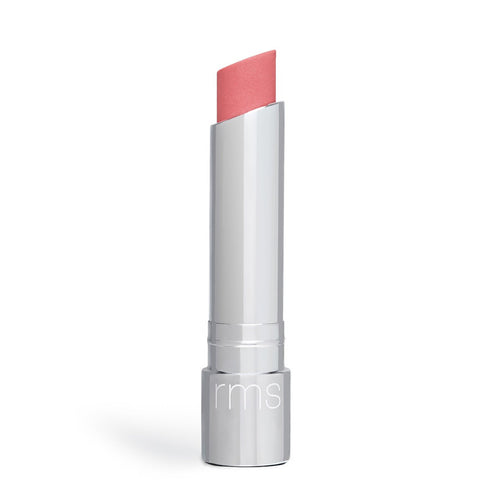 RMS Beauty Tinted Daily Lip Balm - Passion Lane