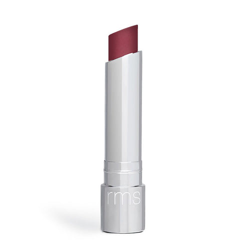 RMS Beauty Tinted Daily Lip Balm - Twilight Lane