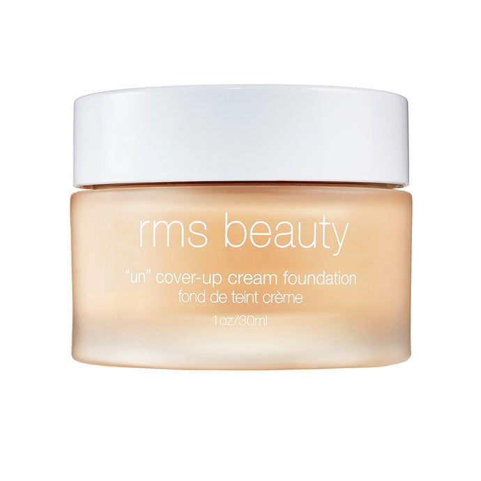 RMS Un Cover-up Cream Foundation  (shade 33)