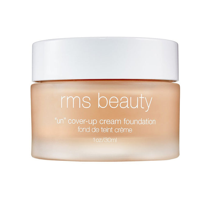 RMS Un Cover-up Cream Foundation  (shade 44)