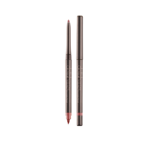 DELILAH Lip Line Longwear Retractable Pencil - Naked