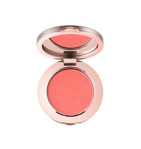 DELILAH Colour Blush Compact Powder Blusher - Clemente