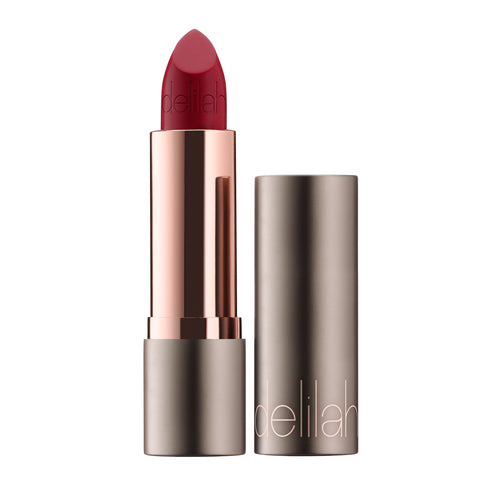 DELILAH Colour Intense Cream Lipstick - Vintage