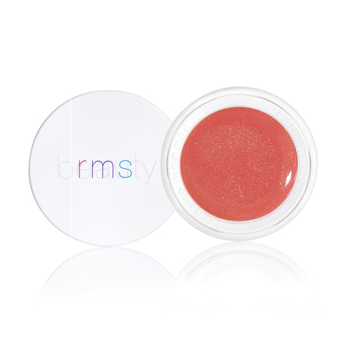 RMS Beauty Lip Shine - Bloom
