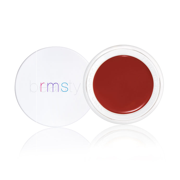 RMS Beauty Lip Shine - Content