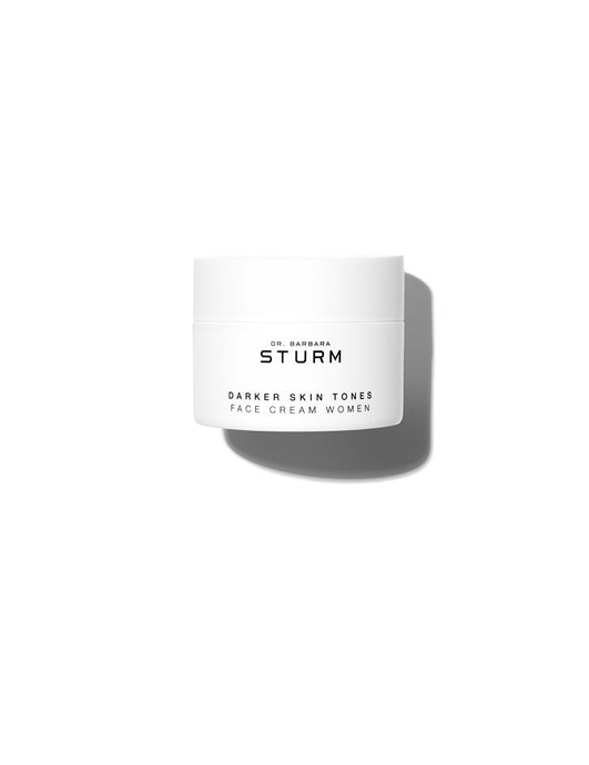 Dr.Barbara Sturm - Darker Skin Tones Face Cream
