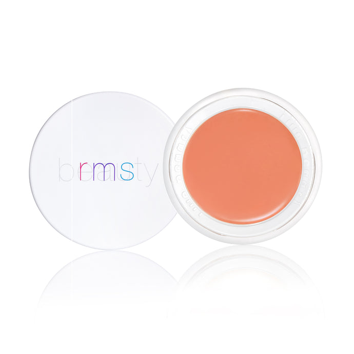 RMS Beauty Lip Shine - Honest