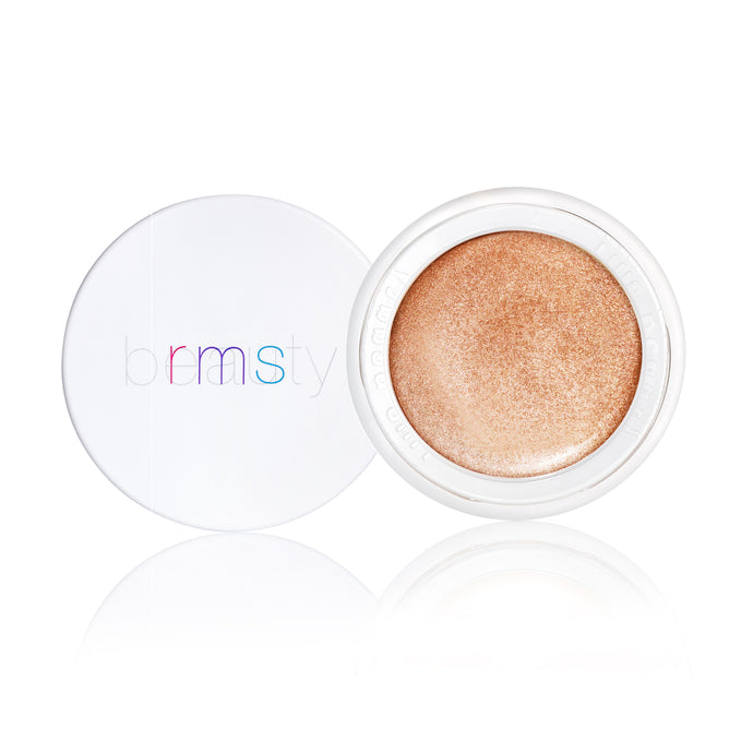 RMS Beauty Eye Polish - Lucky