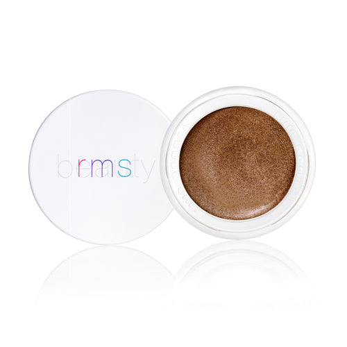 RMS Beauty Eye Polish - Seduce