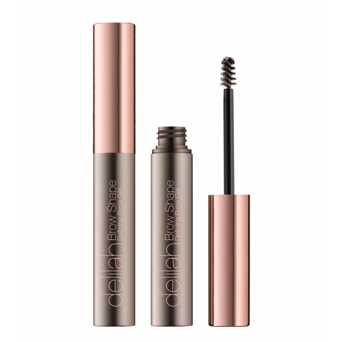 DELILAH Brow Shape Defining Brow Gel