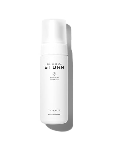 Dr.Barbara Sturm - Cleanser